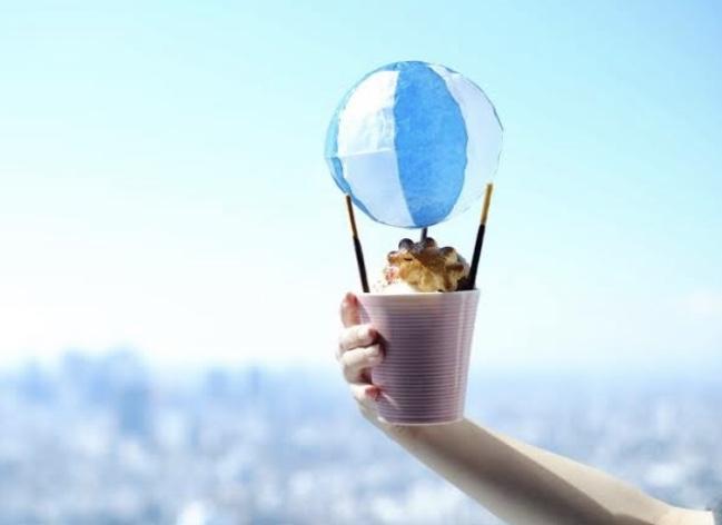 f:id:cocoa-club-jp:20190211041555j:plain