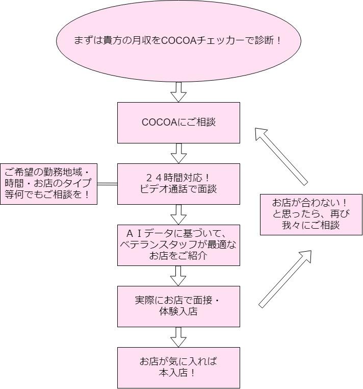 f:id:cocoa-club-jp:20190215173629j:plain