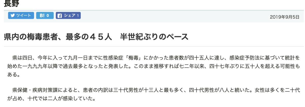 f:id:cocoa-club-jp:20190914093549p:plain