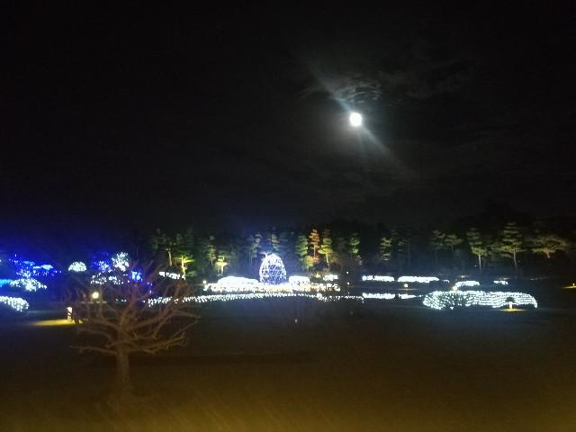 f:id:cocoamile:20171104111427j:image