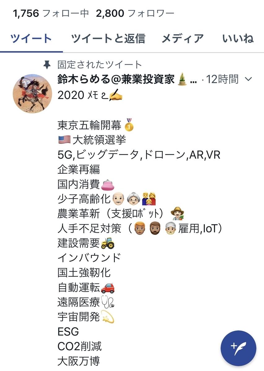 f:id:cocoaramerukirari:20200102072810j:plain