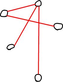 f:id:cocoatomo:20110105005516j:image
