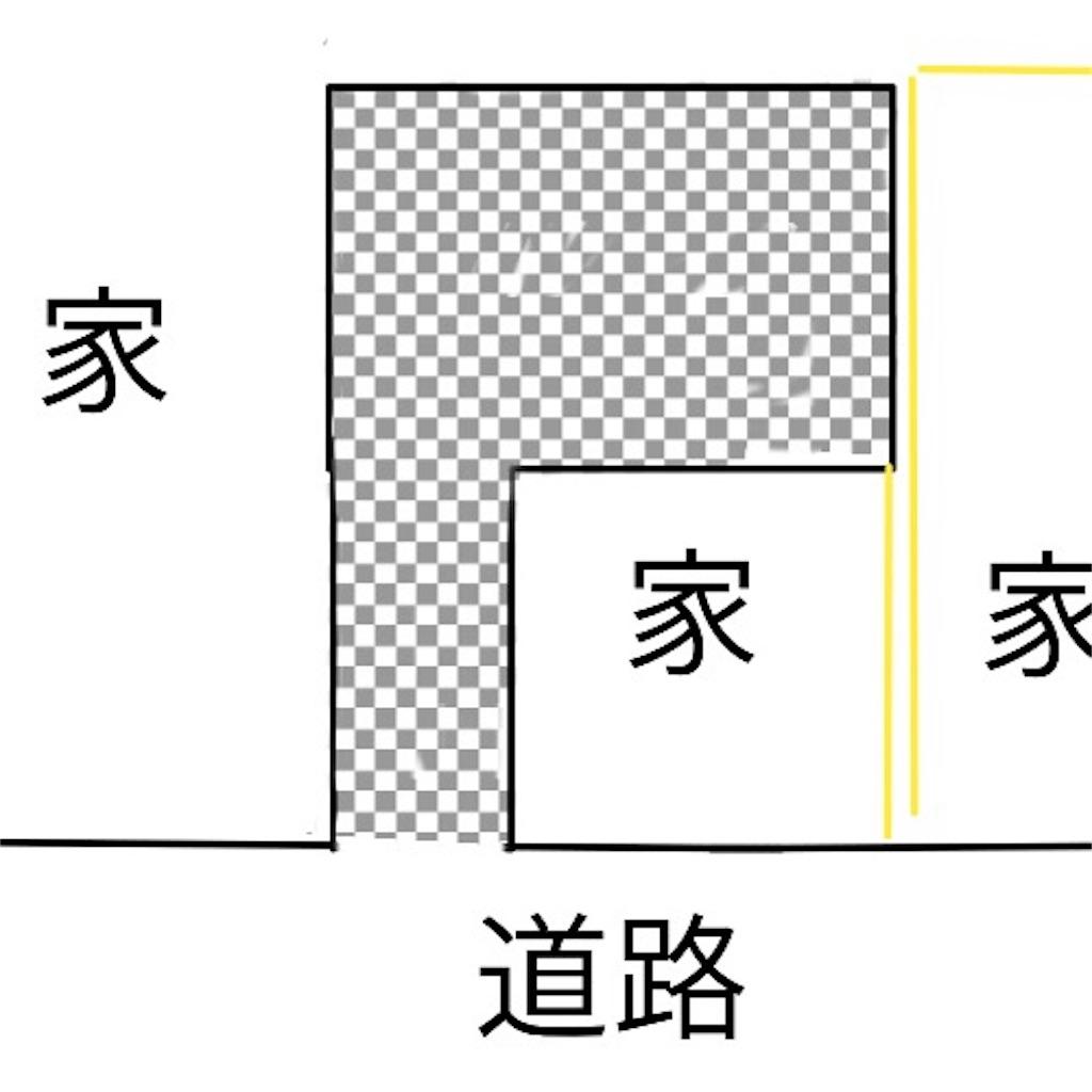 f:id:cocochan1803:20180207153749j:image
