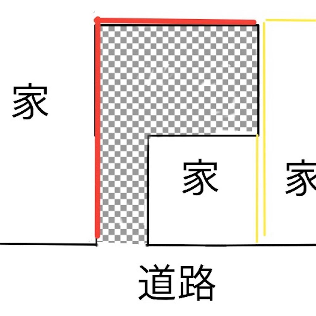f:id:cocochan1803:20180207153800j:image
