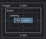 f:id:cococig:20210609152459j:plain