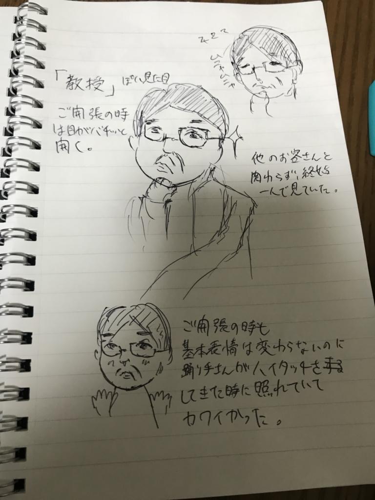 f:id:cococo111:20171225225707j:plain