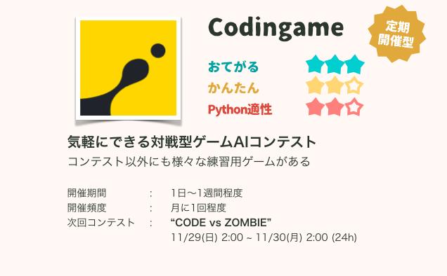 f:id:cocodrips:20151018231725p:plain