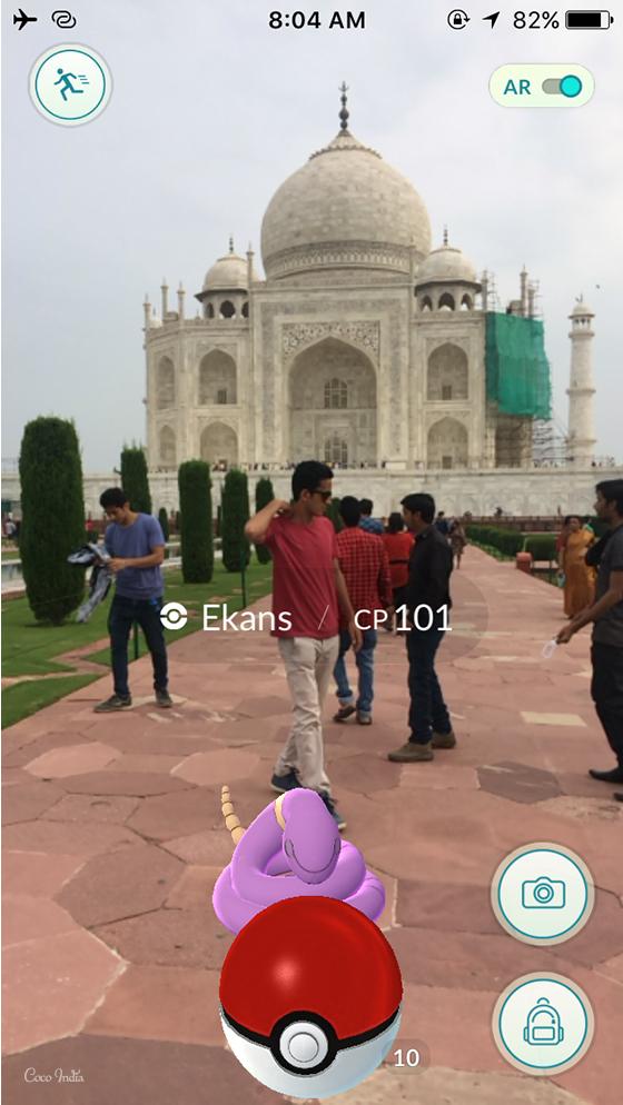 f:id:cocoindia:20170402191527j:plain