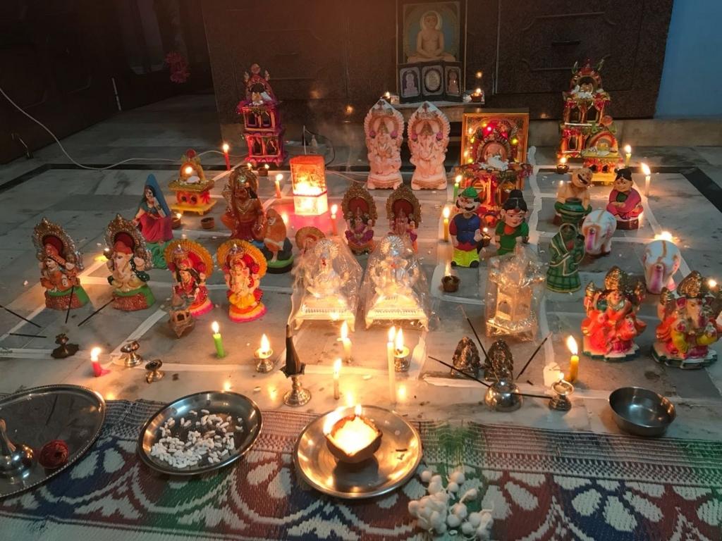 f:id:cocoindia:20171021165819j:plain
