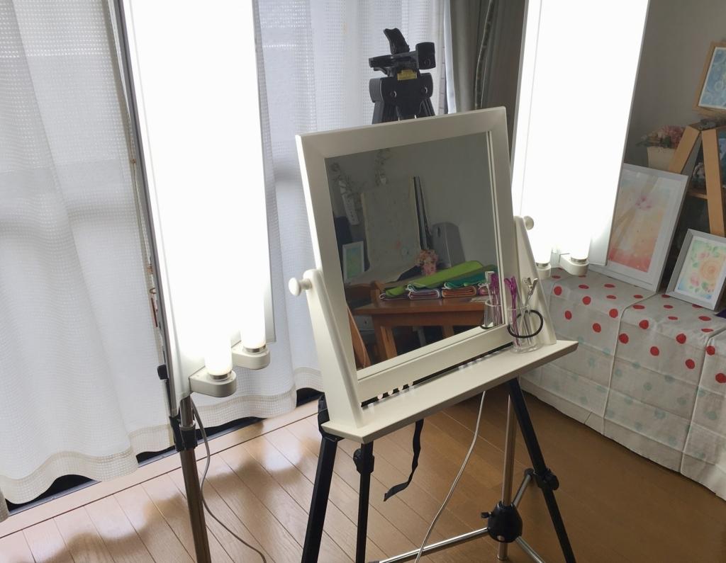 標準光アシストライトの画像