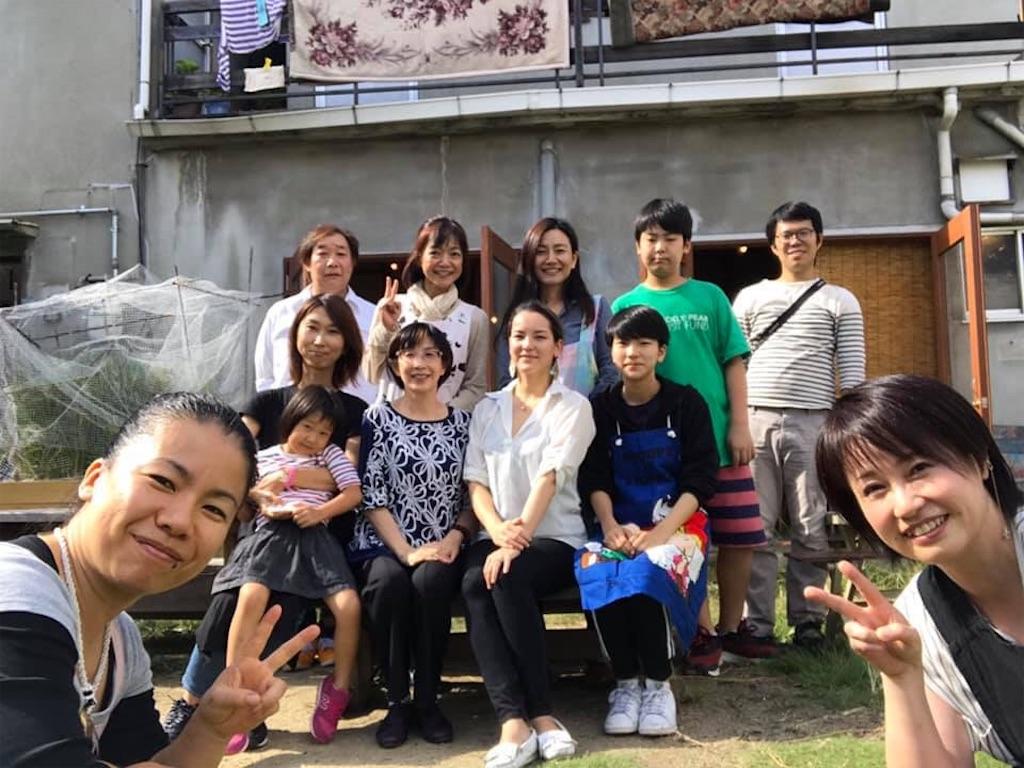 f:id:cocomico_shokuyojo:20191007180054j:image