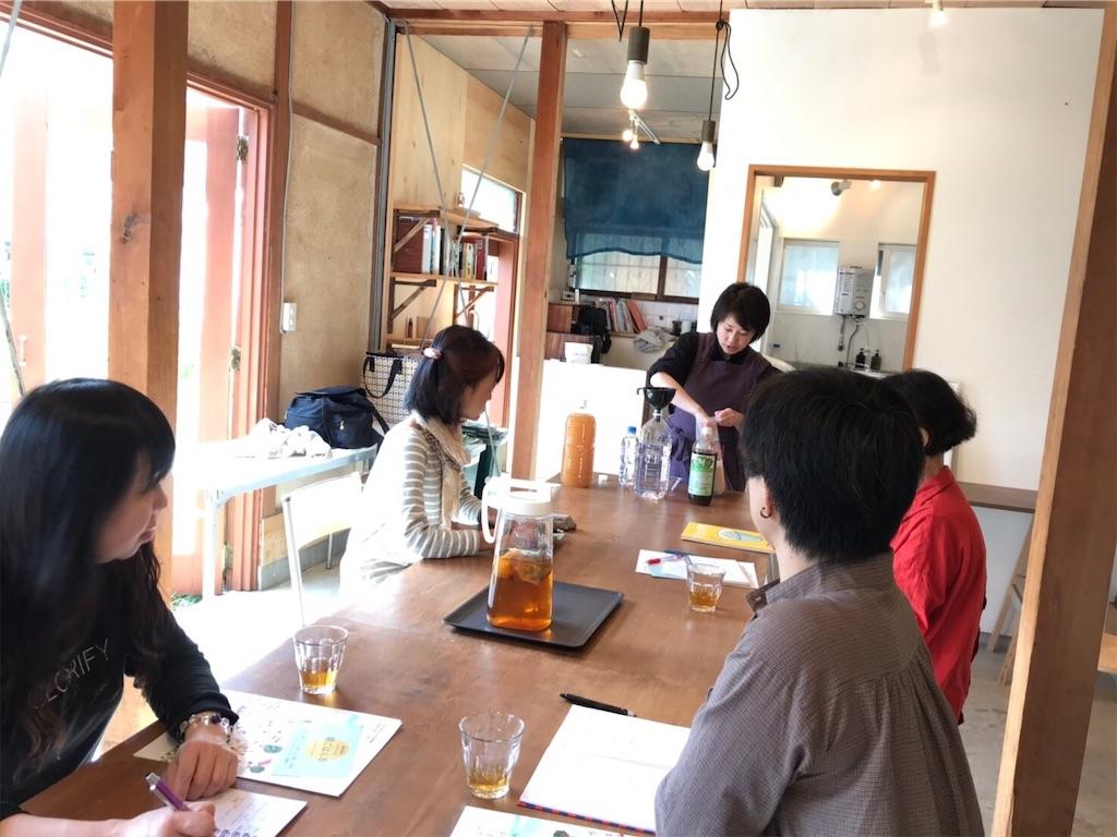 f:id:cocomico_shokuyojo:20191024123616j:image