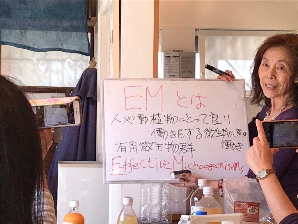 f:id:cocomico_shokuyojo:20191024124141j:image