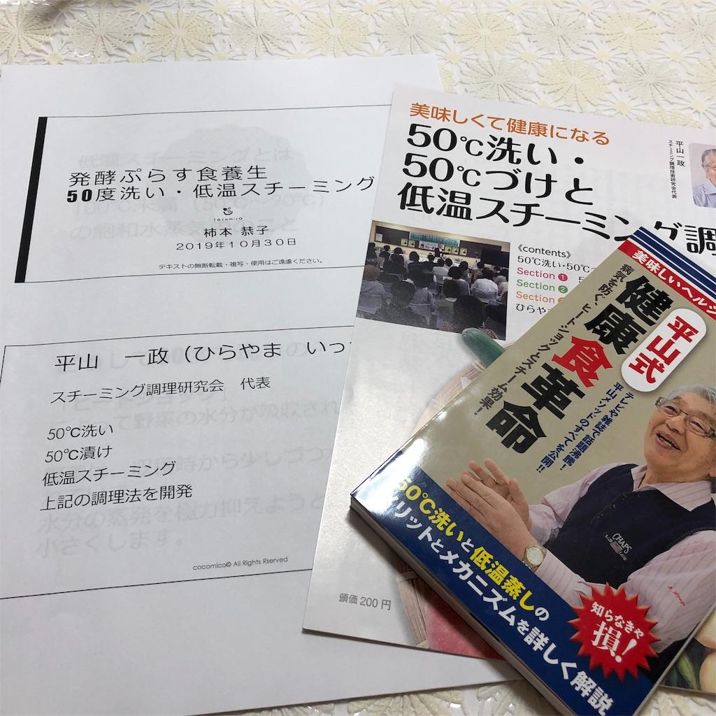 f:id:cocomico_shokuyojo:20191030180128j:image