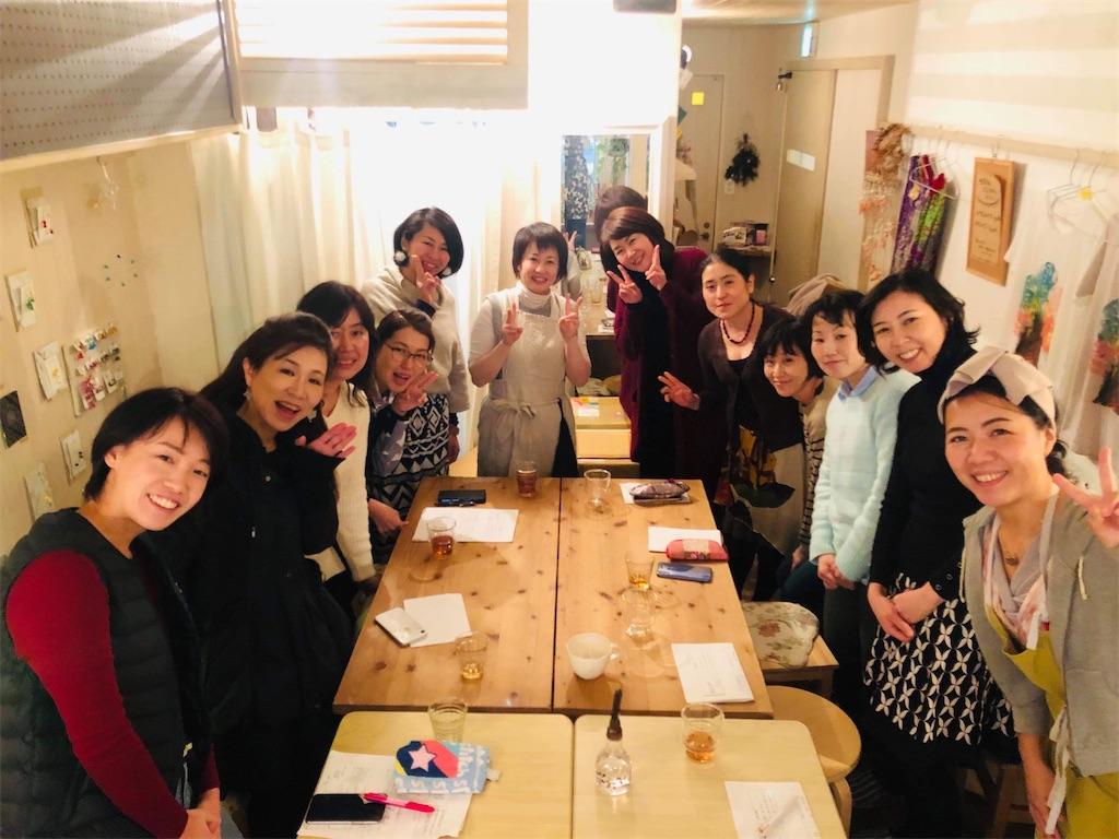 f:id:cocomico_shokuyojo:20191229120242j:image