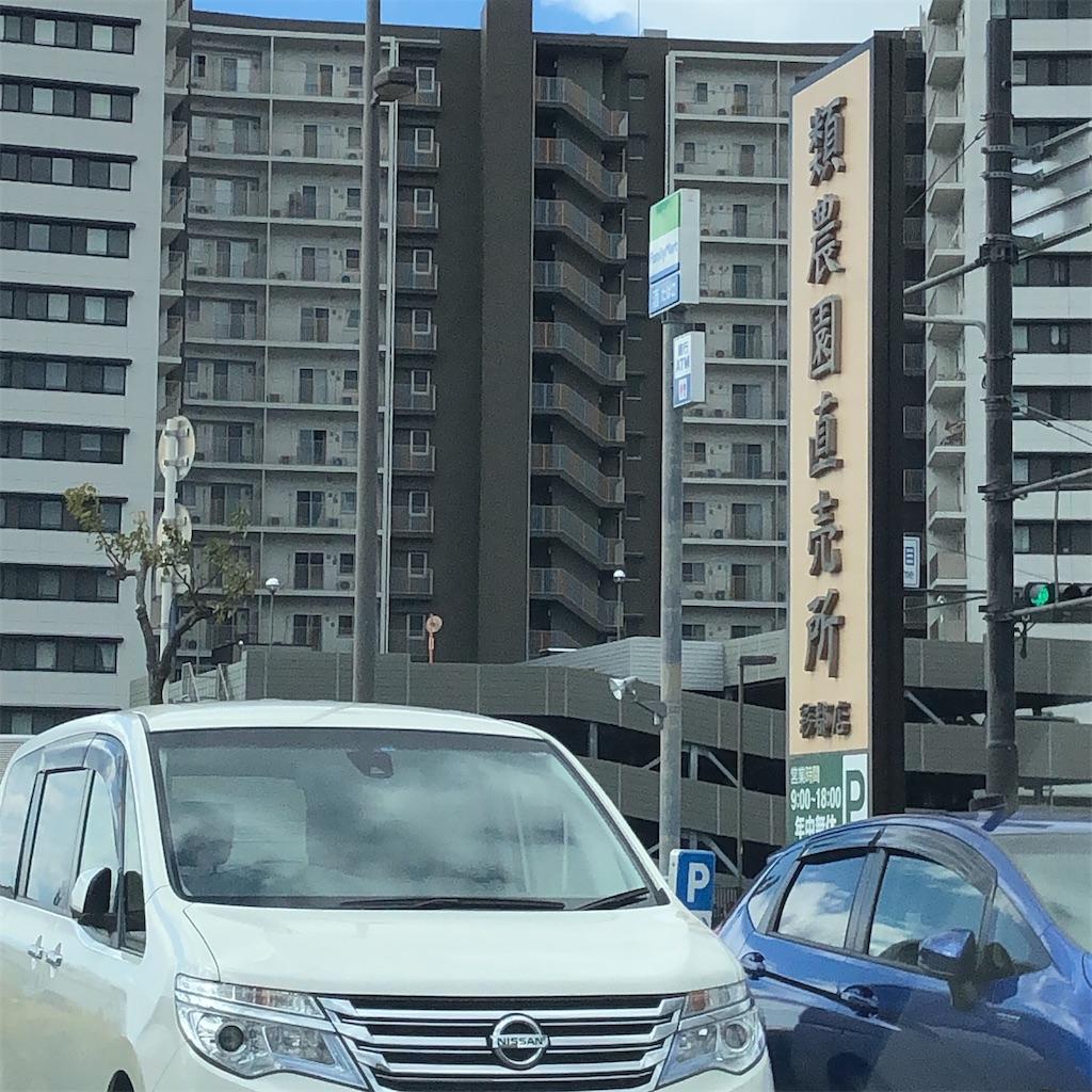 f:id:cocomico_shokuyojo:20200312165717j:image