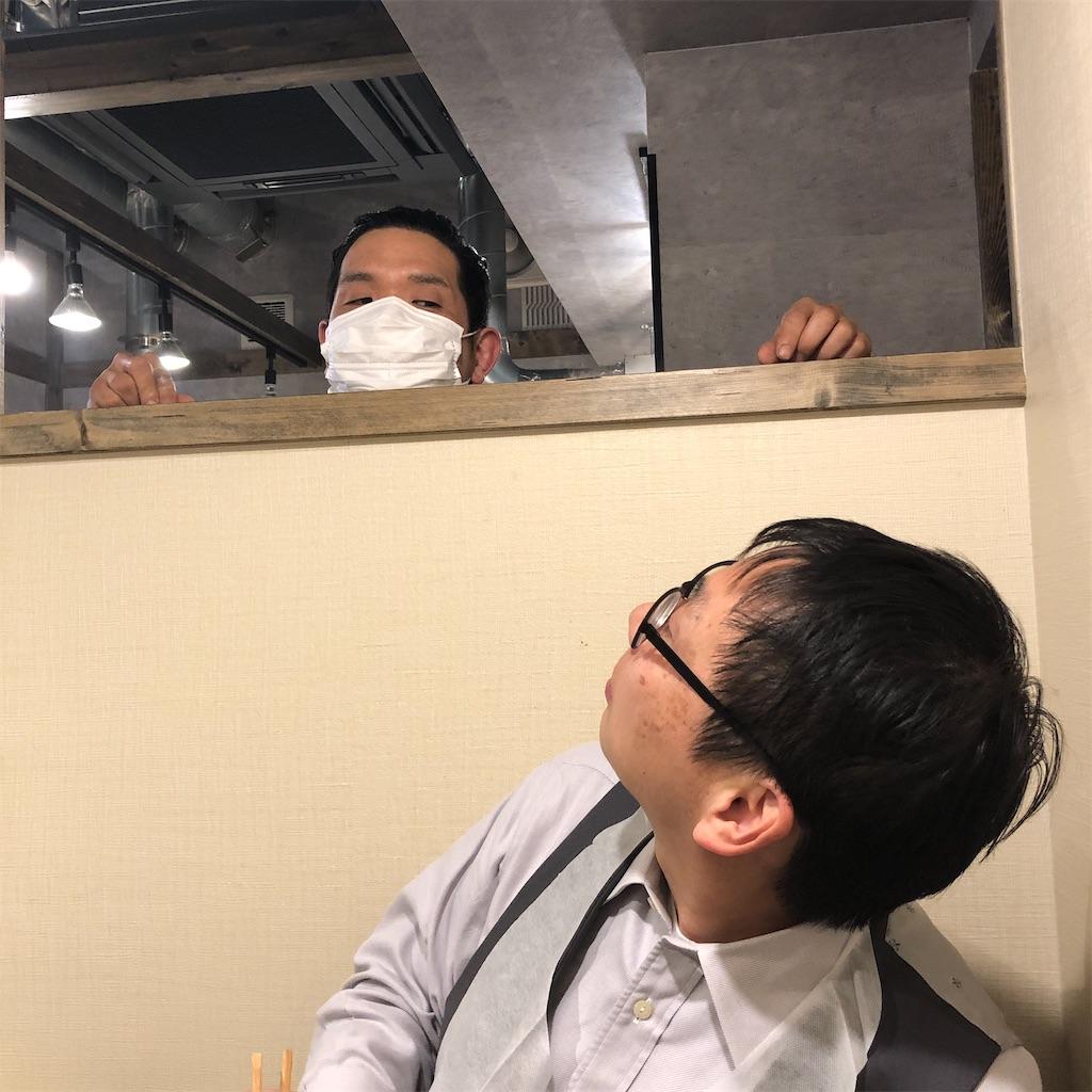 f:id:cocomico_shokuyojo:20200325092502j:image