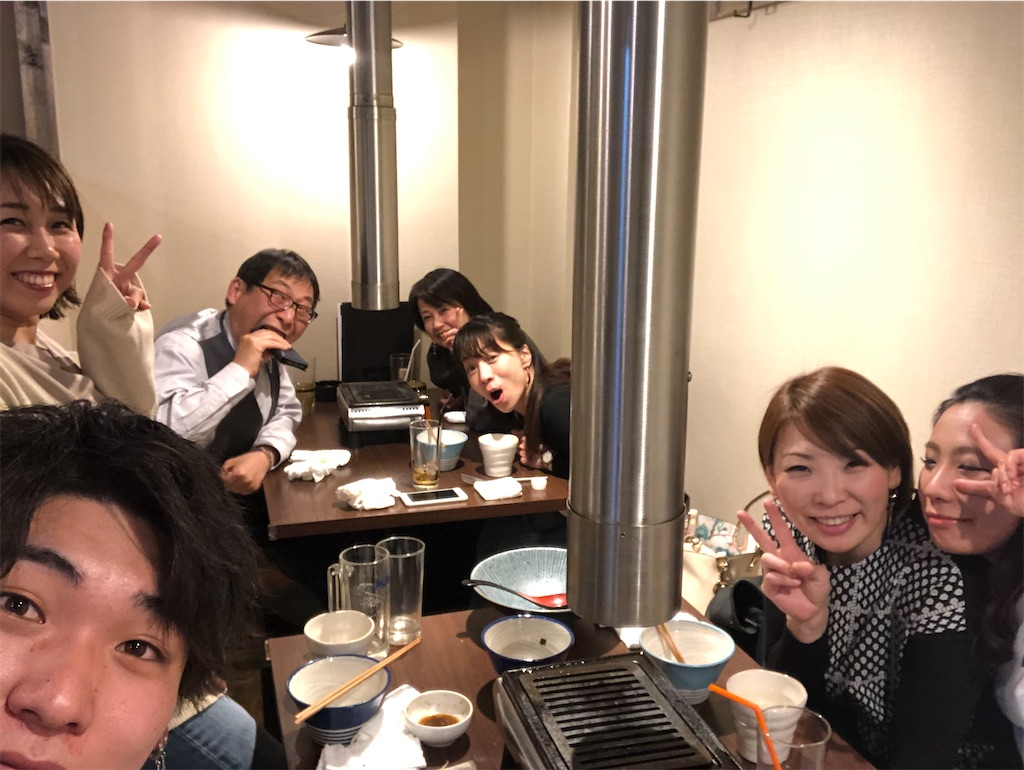 f:id:cocomico_shokuyojo:20200327184209j:image