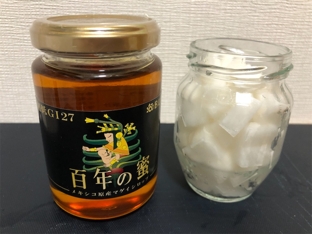 f:id:cocomico_shokuyojo:20200415090137j:image