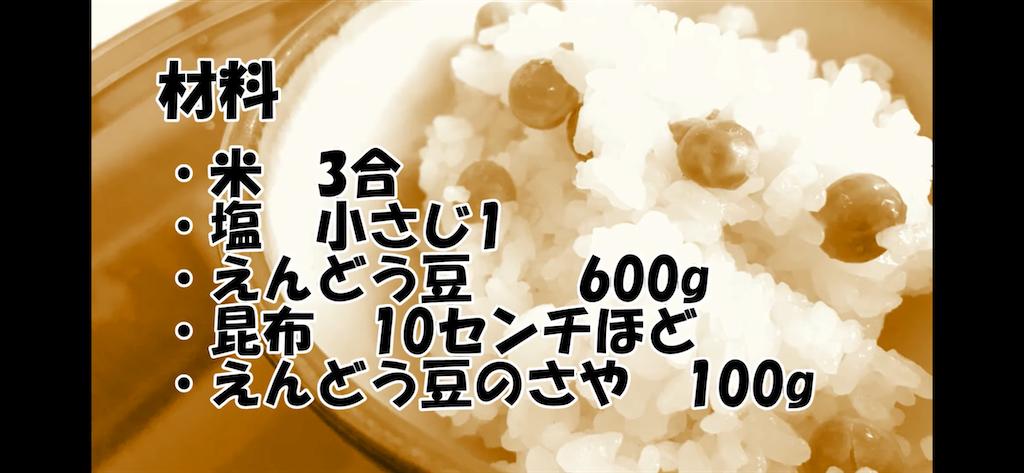f:id:cocomico_shokuyojo:20200428105259p:image