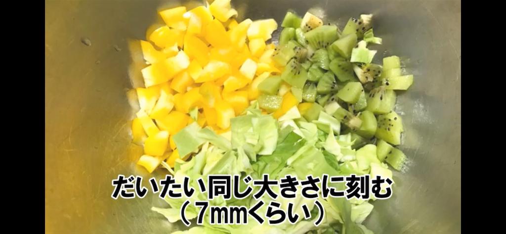 f:id:cocomico_shokuyojo:20200516173100p:image