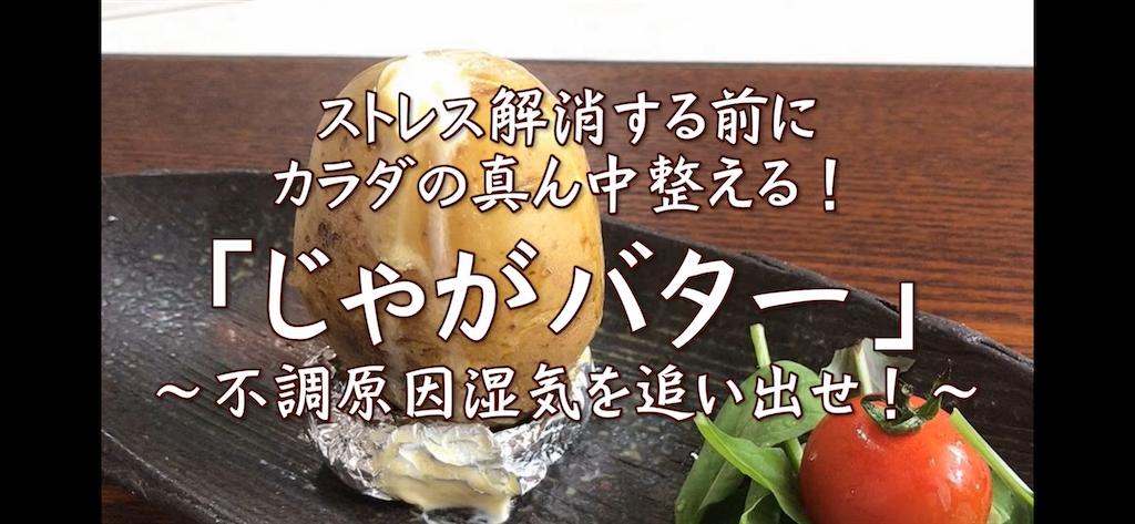f:id:cocomico_shokuyojo:20200618132407p:image