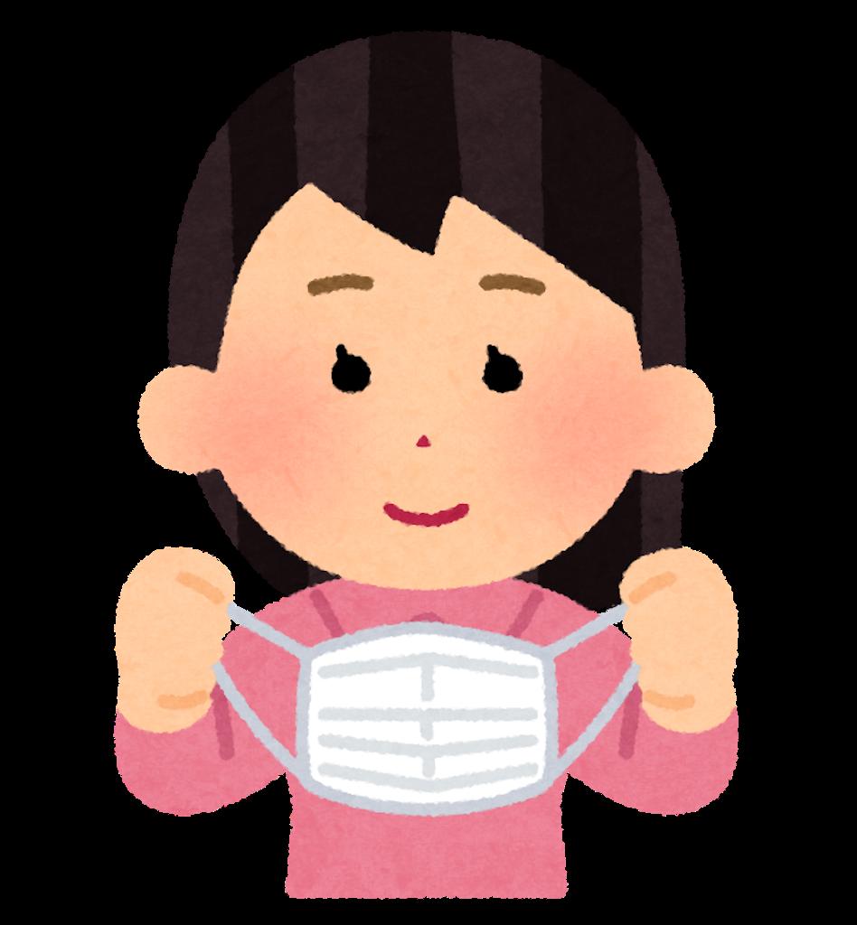 f:id:cocomico_shokuyojo:20200828102805p:image