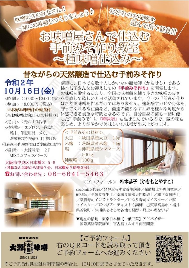 f:id:cocomico_shokuyojo:20200902101803j:image