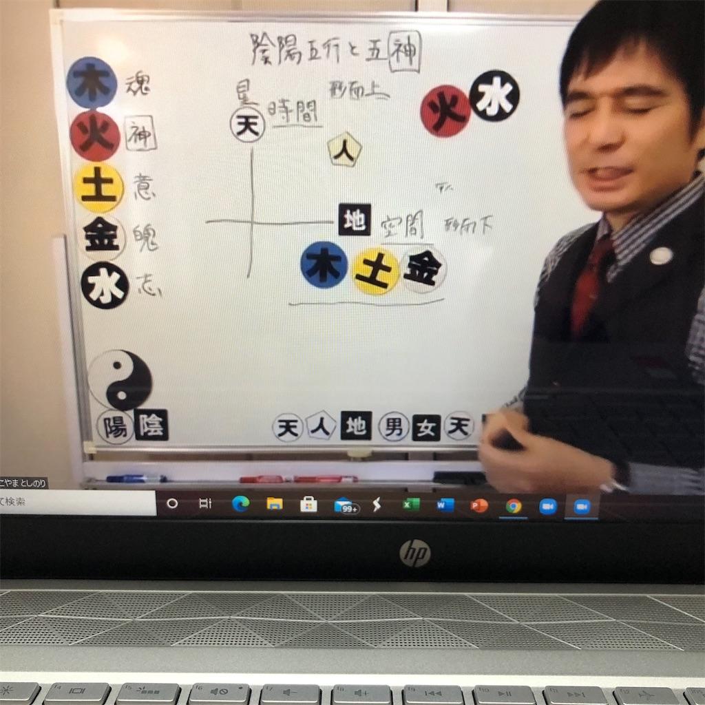 f:id:cocomico_shokuyojo:20200909215738j:image
