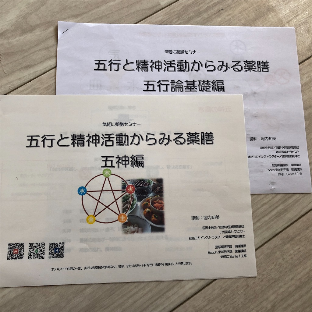 f:id:cocomico_shokuyojo:20201211150501j:image