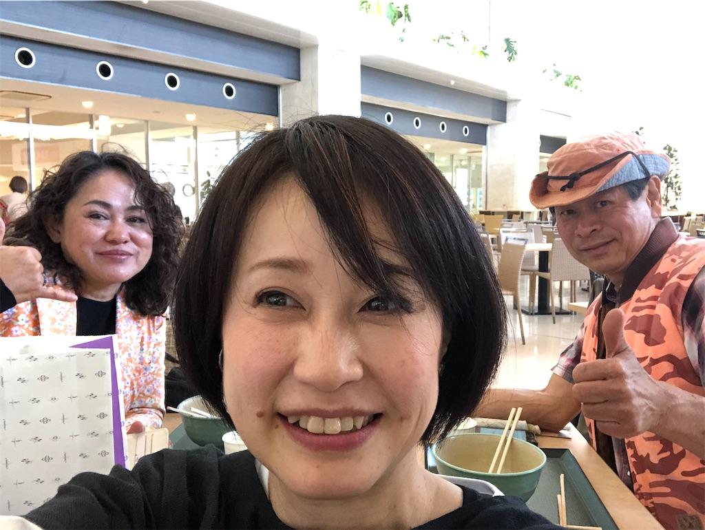 f:id:cocomico_shokuyojo:20210208140258j:image
