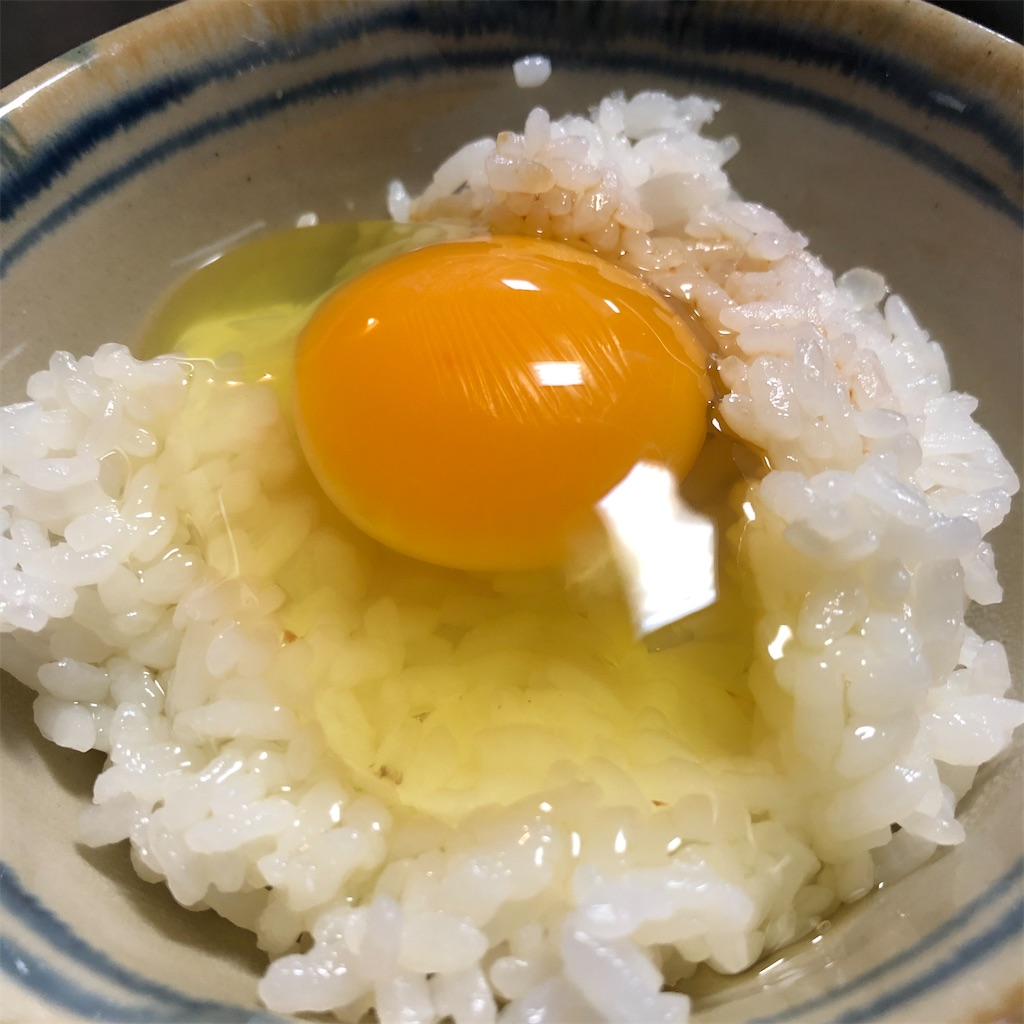 f:id:cocomico_shokuyojo:20210209181302j:image