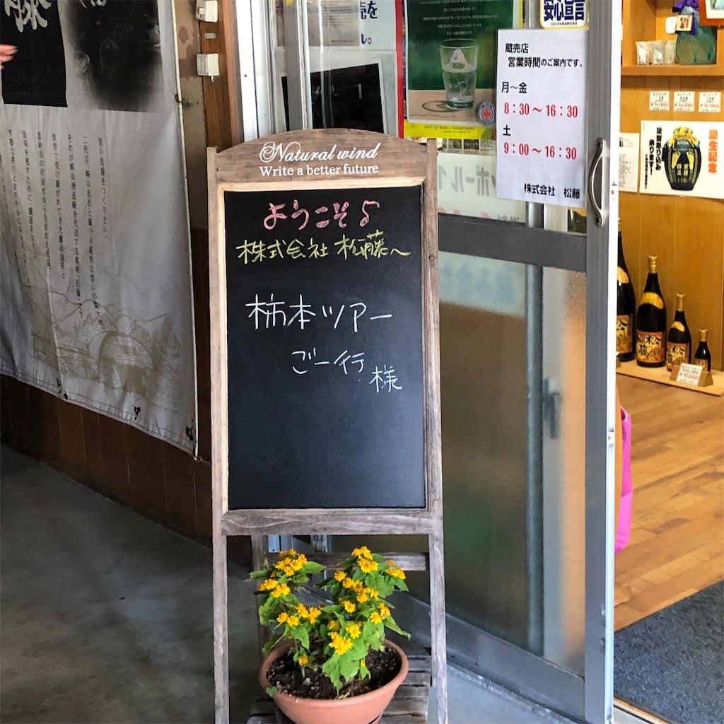 f:id:cocomico_shokuyojo:20210221124620j:image