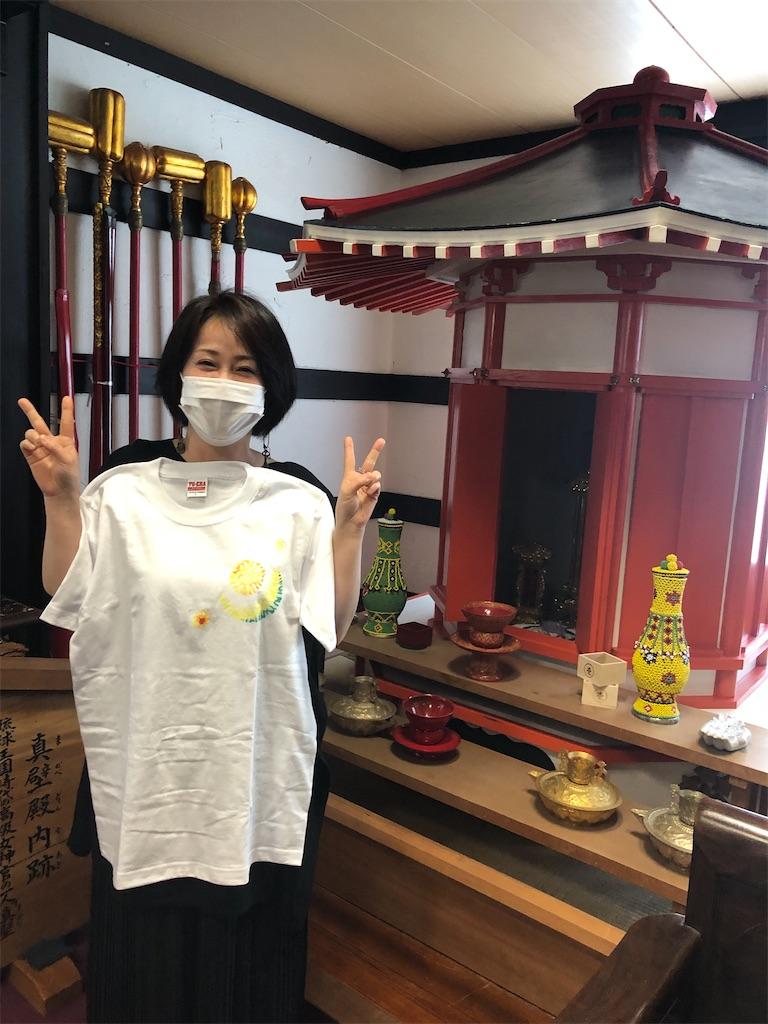 f:id:cocomico_shokuyojo:20210221125010j:image