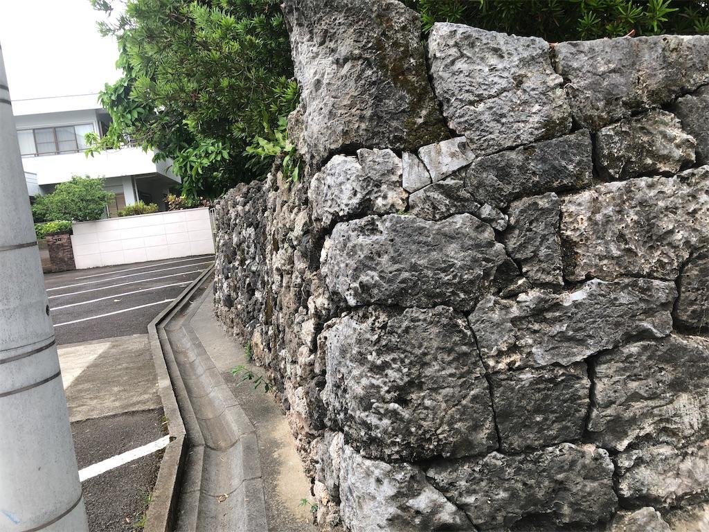 f:id:cocomico_shokuyojo:20210423081159j:image