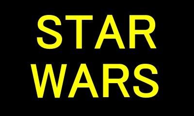 スター・ウォーズの順番は「公開順?時系列順?」おすすめタイトル