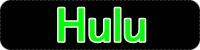 Hulu(フールー)の特徴