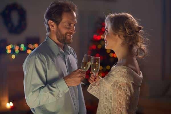 クリスマスに彼女(彼)と観たい映画をご紹介