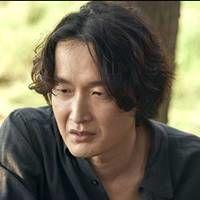 チェ・ビョンモ:ト・ミンソク役
