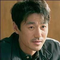 チェ・ジェソプ:チェ・ヨンジュン役