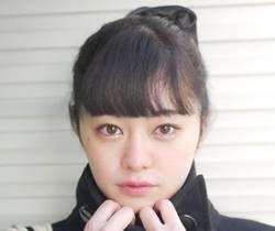 高崎由梨:吉柳咲良役