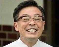 霧ケ谷桂役/光石研