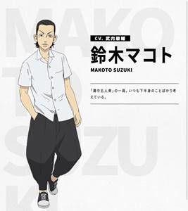 鈴木 マコトの画像