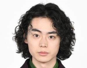 菅田将暉/高岩春斗役