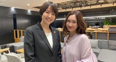 ドラゴン桜2(続編)・第1話