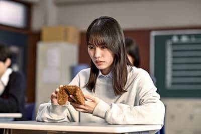 ドラゴン桜2(続編)・第7話