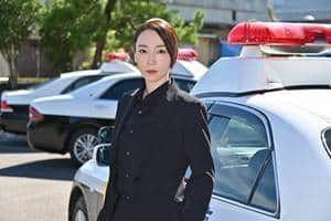 TOKYO MER~走る緊急救命室~・第7話の名言・名セリフ