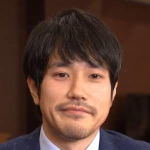 松山ケンイチ/常盤紘一役