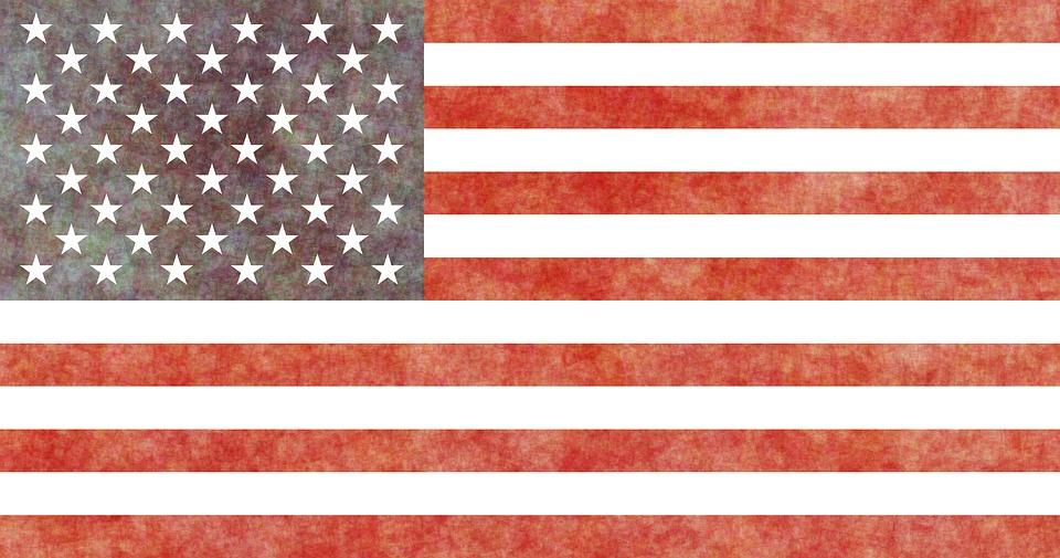 アメリカ・画像