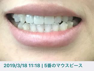f:id:coconecosan:20190325113210j:plain